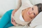 intestinal-candidiasis