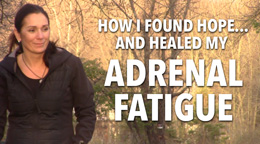 Allergies Controlling Your Life? Adrenal Fatigue May Be the