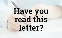 A Letter to the Loved Ones of Adrenal Fatigue Patients